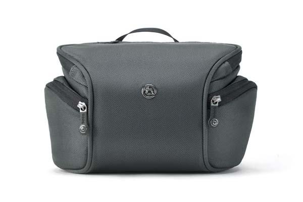 Booq Python Mirrorless Camera Bag