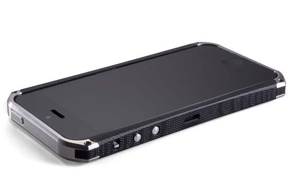 Element Case Ronin II G10 iPhone 5s Case