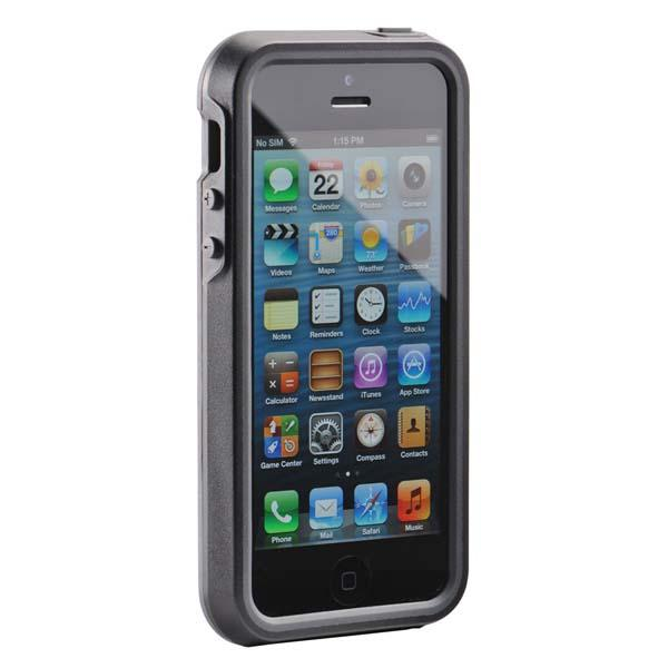 Pelican ProGear CE1150 Protector Series iPhone 5s Case