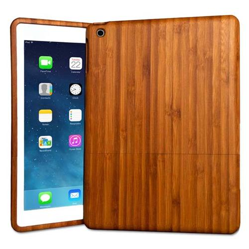 Primovisto Bamboo iPad Air Case