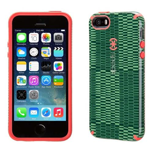 Speck CandyShell Linked iPhone 5s Case