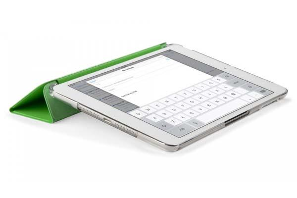 Speck SmartShell Retina iPad Mini Case