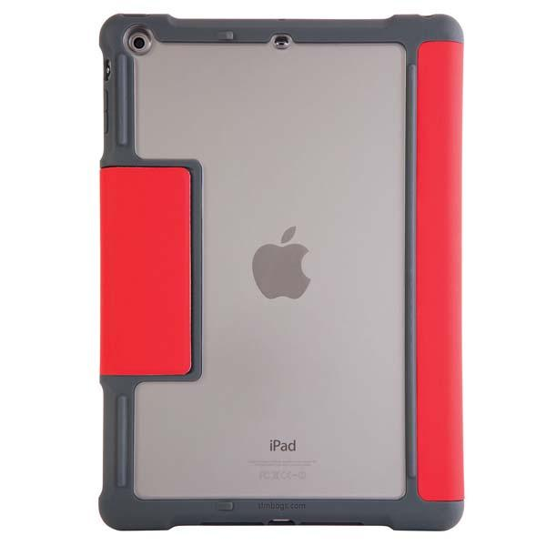 STM Dux iPad Air Case