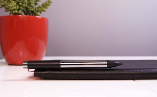TheJoyFactory Pinpoint Precision Stylus