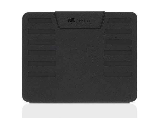 ZooGue Prodigy iPad Air Case