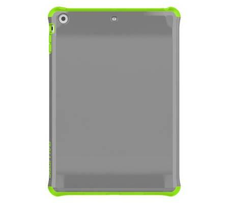 Ballistic Urbanite Tablet iPad Air Case