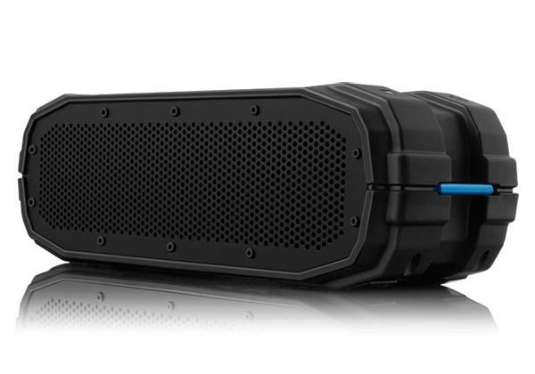 Braven BRV-X Portable Waterproof Bluetooth Speaker