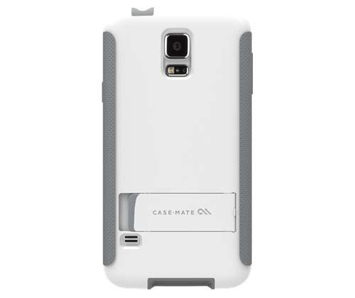Case-Mate Pop! Galaxy S5 Case
