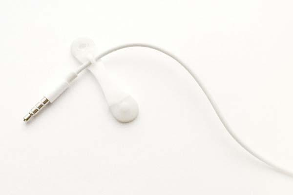 Cliphone Minimal Cable Organizer