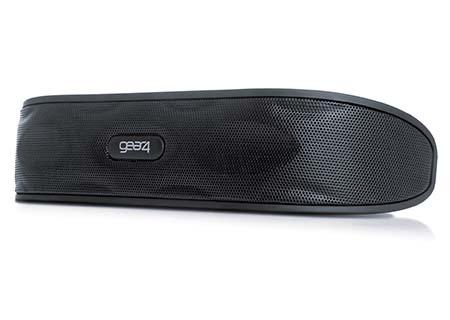 Gear4 StreetParty Wireless 2 Bluetooth Speaker