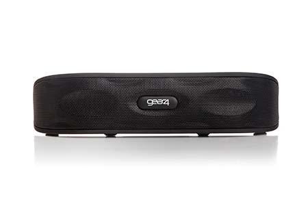 Gear4 StreetParty Wireless 2 Bluetooth Speaker