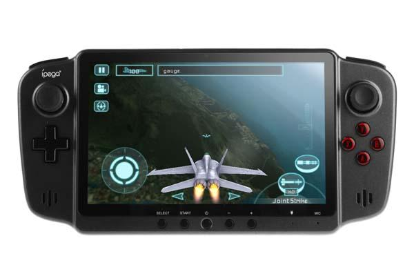 IPEGA PG9700 Android Gaming Tablet