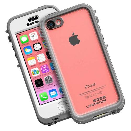 Lifeproof Iphone Case Uk
