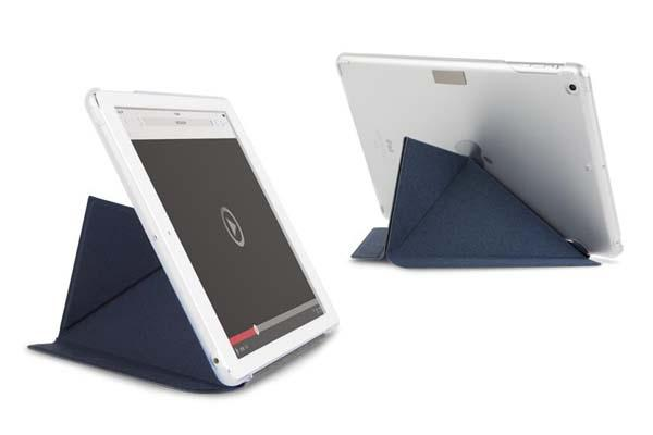 Moshi VersaCover iPad Air Case