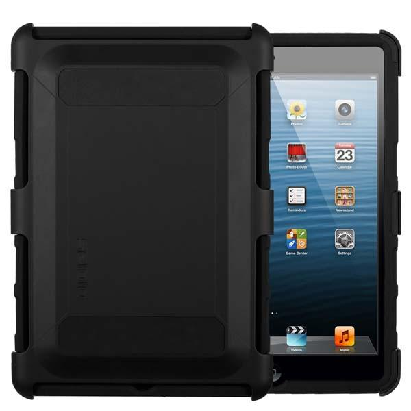 Seidio Dilex Retina iPad Mini Case with Multi-Purpose Cover