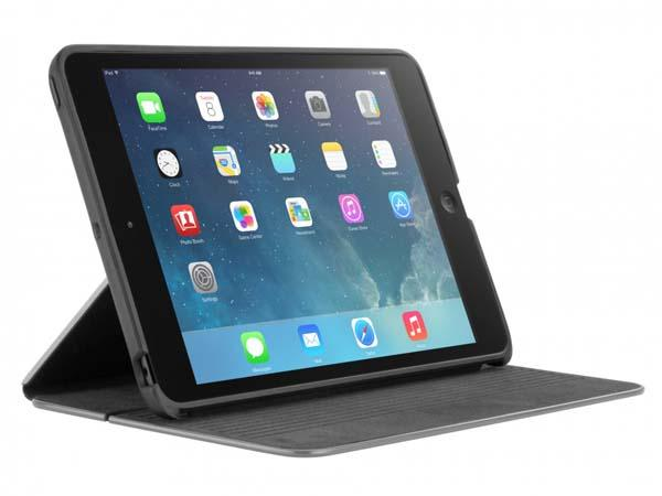 Speck DuraFolio iPad Air Case