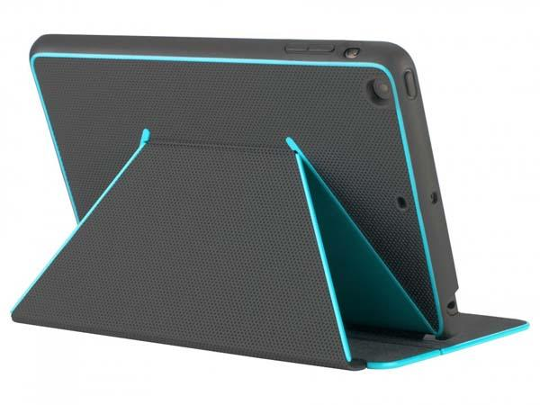 Speck DuraFolio iPad Mini Case