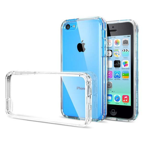 Spigen Ultra Hybrid iPhone 5c Case