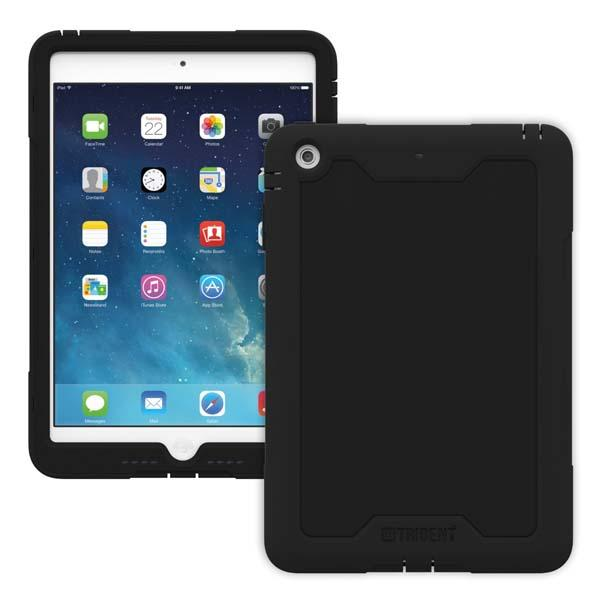 TridentCase Cyclops iPad Mini Case