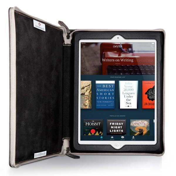 Twelve South BookBook iPad Air Case