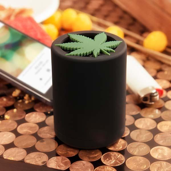 420 Audio 420 Portable Bluetooth Speaker