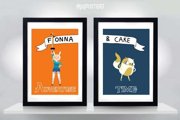 adventure_time_cartoon_double_poster_set_2.jpg