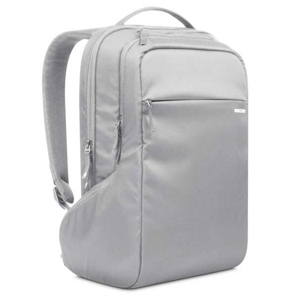 Incase ICON Slim Pack Laptop Backpack