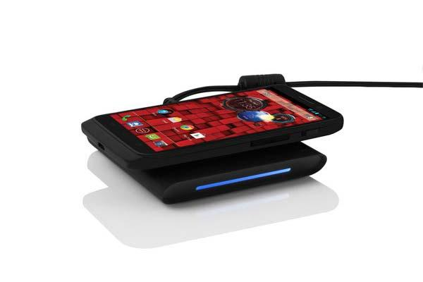 Incipio Ghost Wireless Charger Series Revealed