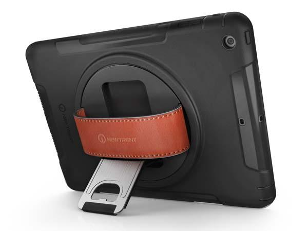 NewTrent Gladius Air iPad Air Case