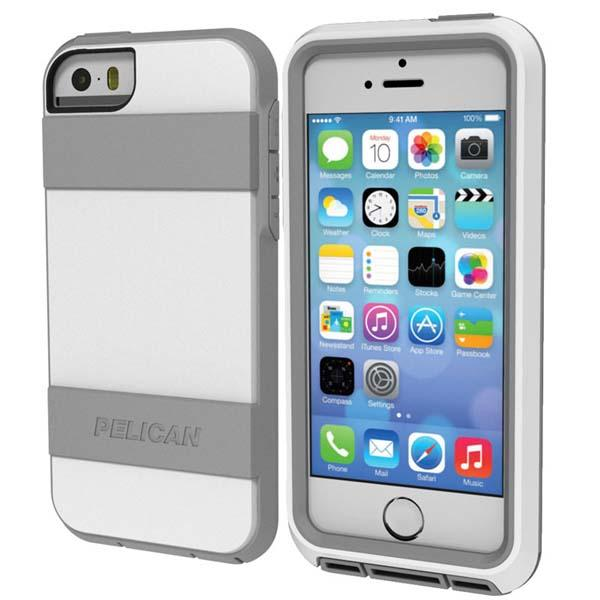 Pelican ProGear Voyager iPhone 5s Case