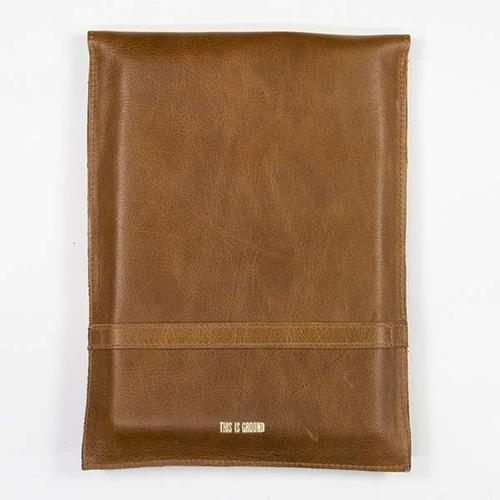 The Cargito Air Charging iPad Air Case