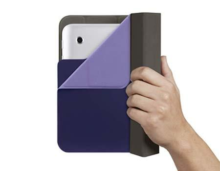 Belkin Unversal 7-8 Inch Tablet Case