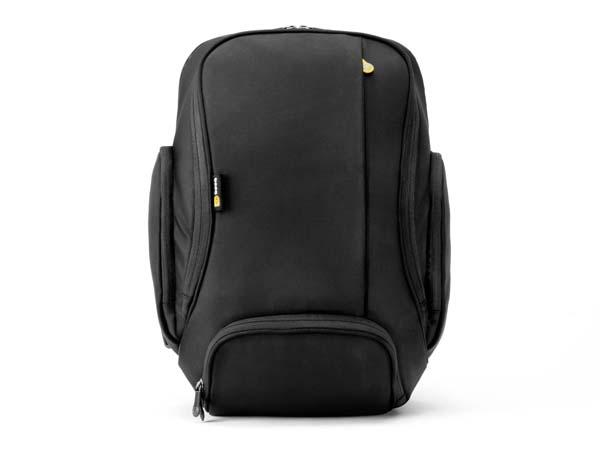 Booq Boa Flow Laptop Backpack