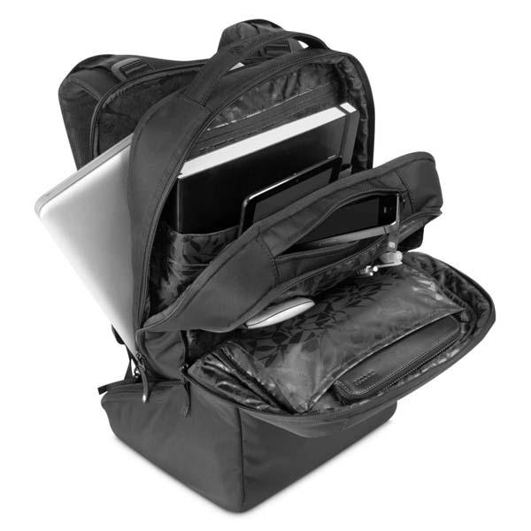 Incase ICON Pack Laptop Backpack
