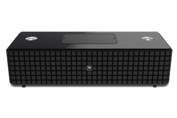 JBL Authentics L8 Wireless Speaker System