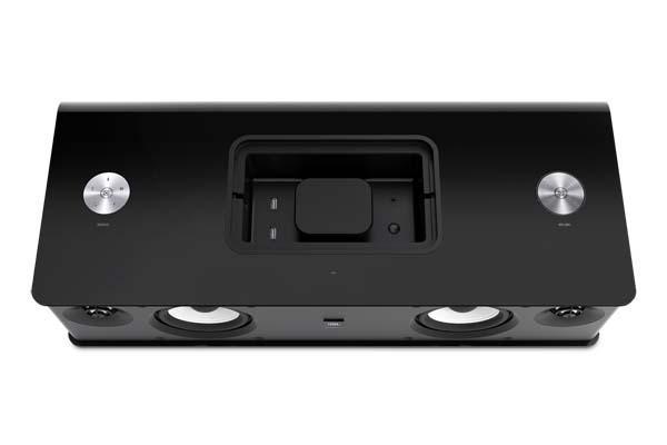 JBL Authentics L8 Wireless Speaker System