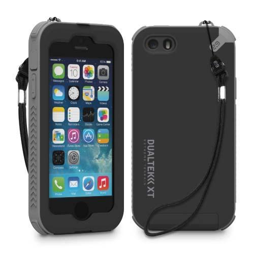 PureGear DualTek XT Extreme Terrain iPhone 5s Case
