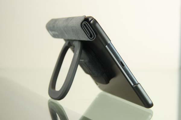 Ipad Air Case Designs Designed For Ipad Air