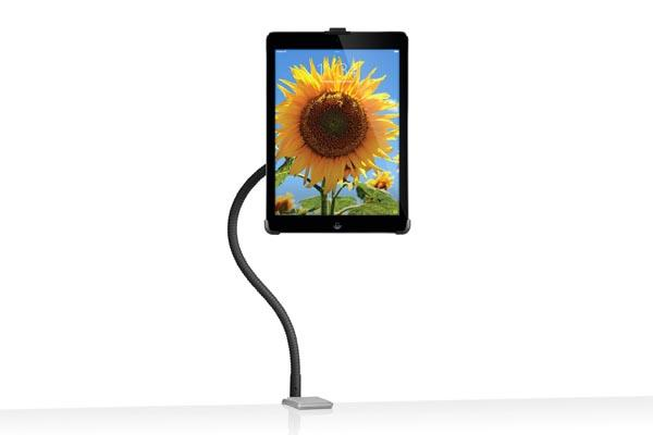 Twelve South HoverBar 3 iPad Stand
