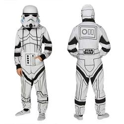 Star Wars Inspired Jumpsuits