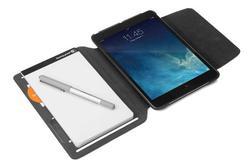 Booq Booqpad Mini iPad Mini Case