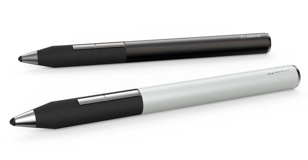 Adonit Jot Touch with Pixelpoint iPad Stylus