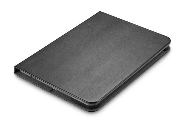 Anker Folio iPad Air Keyboard Case