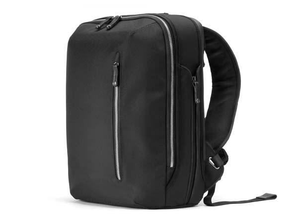 Booq Cobra Pack Laptop Backpack