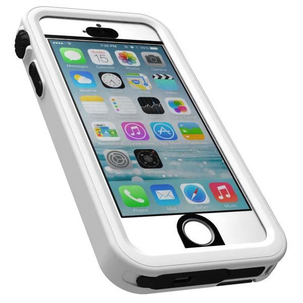 Catalyst Alpine Waterproof iPhone 5s Case