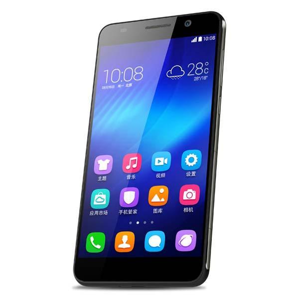 prezzo iphone 6 gold 64gb