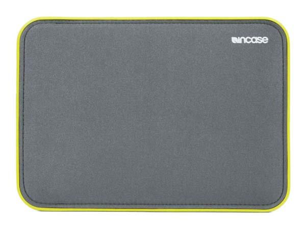 Incase ICON Protective Sleeve with TENSAERLITE for iPad and MacBook