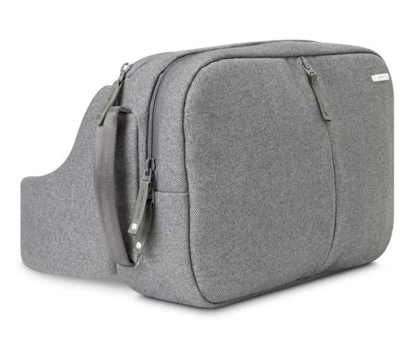 Incase Quick Sling Bag for iPad Air