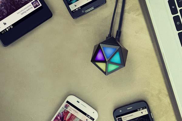 Motorola Moto Stream Wireless Audio Receiver
