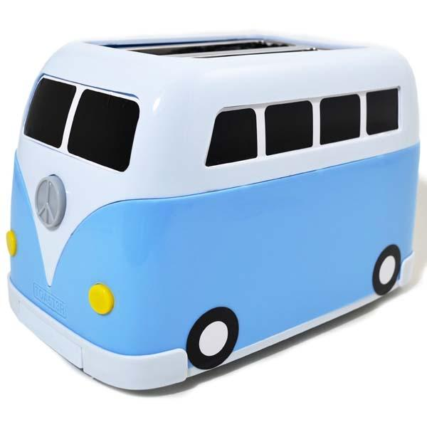 Mini Toaster For Camper ~ Toaster gadgetsin